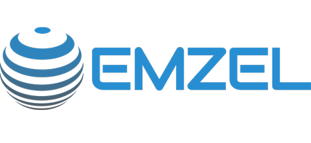 Emzel Investment Corporation